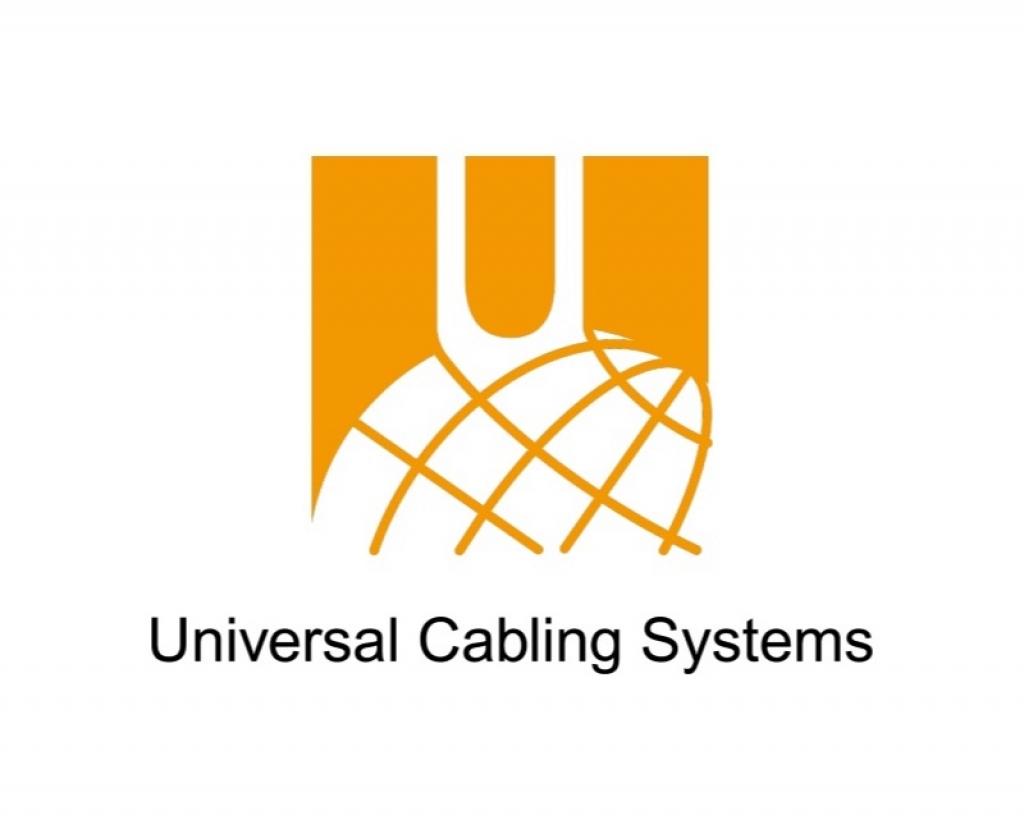 UCS 美國優勢線纜系統