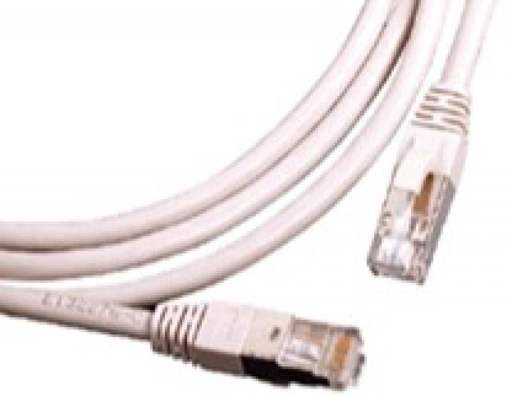 UCS CAT.6A FTP 屏蔽跳線