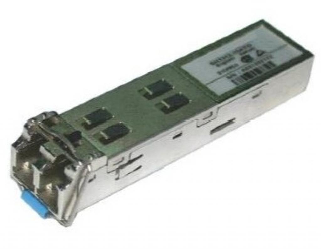 1000Base 單模SFP LC 傳輸模組